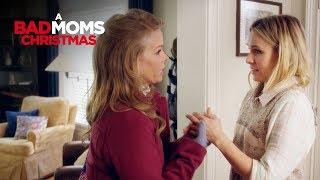 A Bad Moms Christmas |