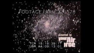 History of Edward AFB, California 220370-03.mp4