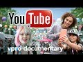 YouTube, YouTubers and You - VPRO documentary - 2017