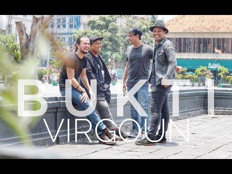 Bukti - Virgoun ( Cover ) by Trio Wijaya and De Sahaja