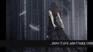 Il Canto del Vento - Rhapsody of Fire