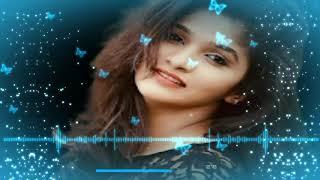 Badal pal new song