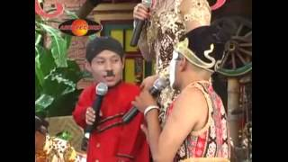 Video Lawak   Gareng Unceg Wiwit reog an  Campursari   SekarmayanK REOG download MP3, 3GP, MP4, WEBM, AVI, FLV Oktober 2018