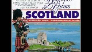 Download Scotland the Brave MP3 song and Music Video