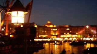 【ディズニーオルゴール】 プリンセスメドレー 【癒しの睡眠用・作業用BGM】 ~Disney Princess Music Box Medley~