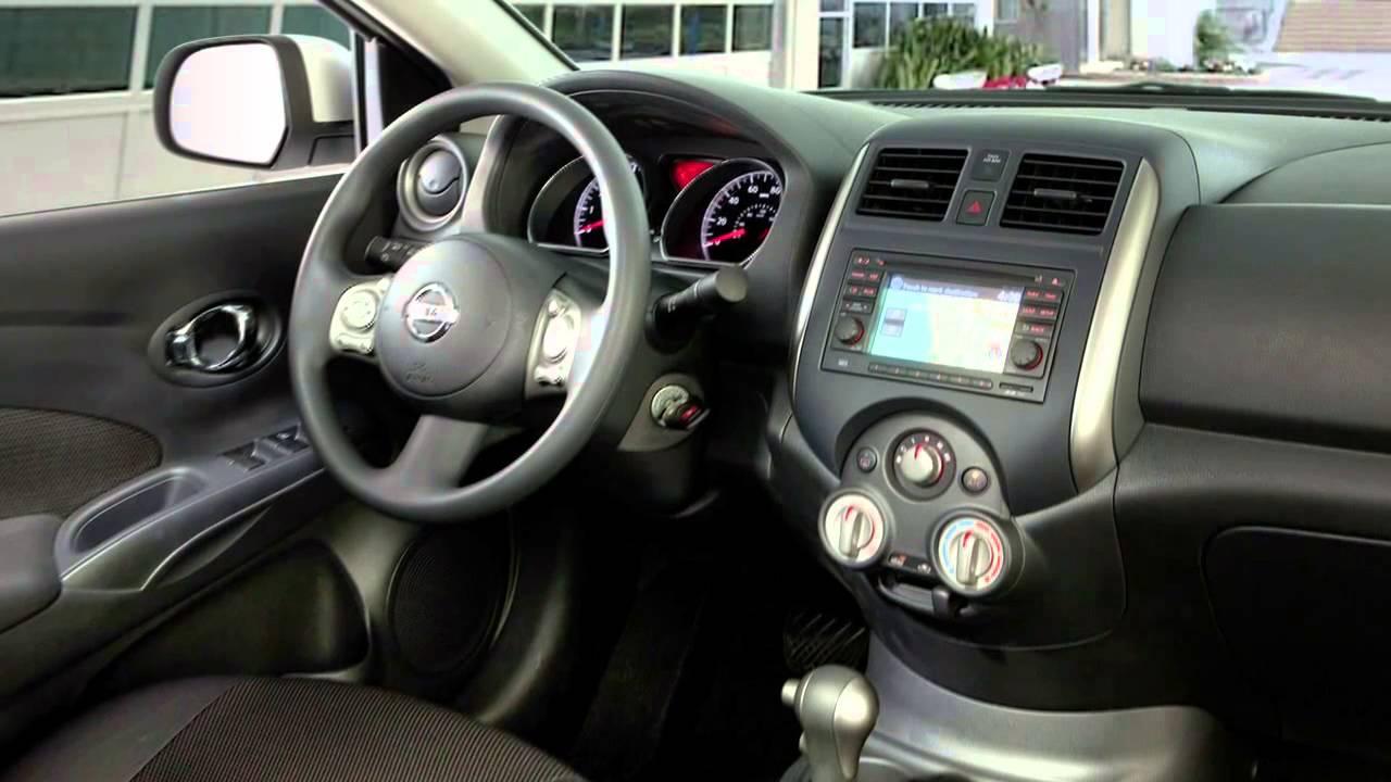 Nissan Dealer Baton Rouge, LA   Nissan Dealership Baton Rouge, LA