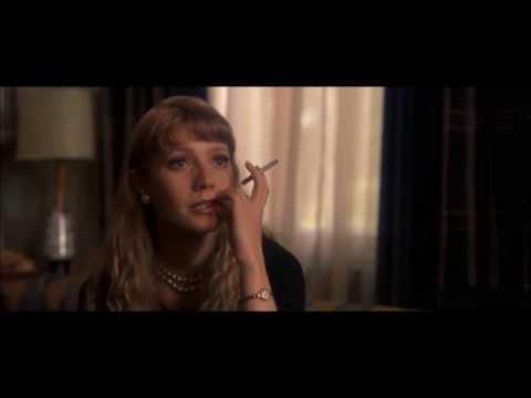 Random Movie Scenes - Sylvia
