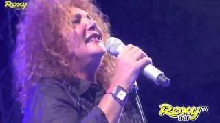 Irene Fargo - La Sera Dei Miracoli (06/08/2013) - Milo