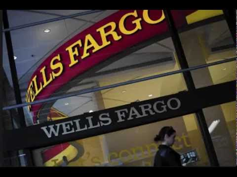 Wells Fargo   Personal & Business Banking & bank