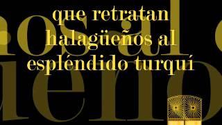 Eduardo Brito   Manabí  Pasillo   Pista Karaoke