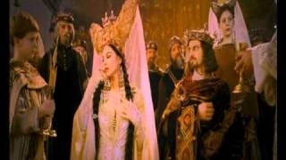 The Brothers Grimm movie trailer