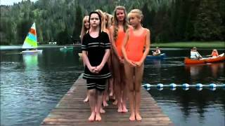 2. The Addams family 2 - I'll be the victim!.flv