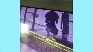 When Your First Day At The Car Wash Goes Wrong!