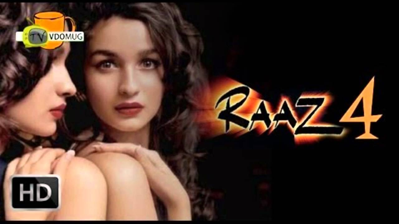 download mp3 songs of hindi movie raaz