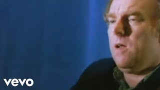 Watch Van Morrison Whenever God Shines His Light video