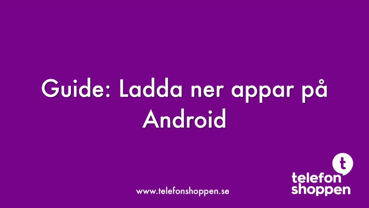 aplicația de întâlnire cu rampă android