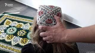 13 яшар қиз - Бешариқлик икки тадбиркор вояга етмаган қизнинг номусига тегишда айбланмоқда