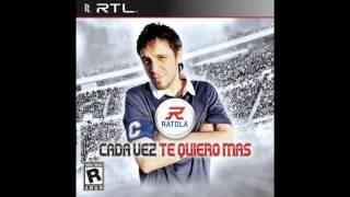 RATOLA - YO TE QUIERO, YO TE ADORO (ft. Jano Seitun)
