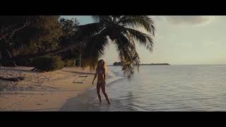 Summer Vibe Special Super Mix 2019 - Best Of Deep House Sessions Chill Out New Mix By MissDeep