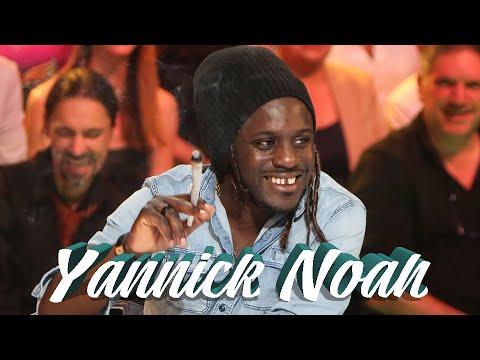 L'invité : Yannick