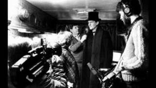Jeremy Brett as Sherlock Holmes, Holding Out for a Hero