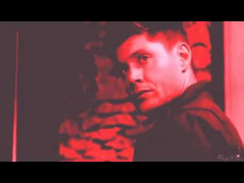 Dean Winchester    Wrong Side of Heaven