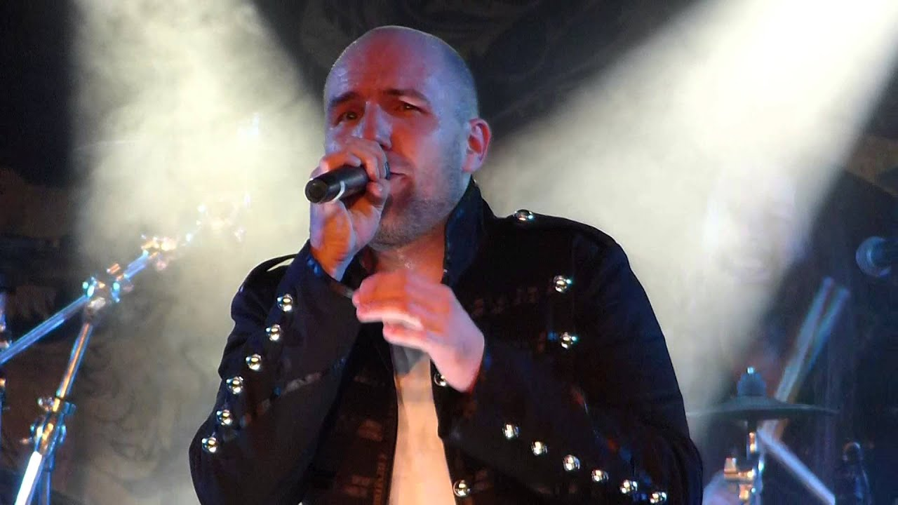 serenity-my-final-chapter-colos-saal-aschaffenburg-2016-02-03-metfemvoices