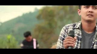 Galau Band Rela melepasmu official video