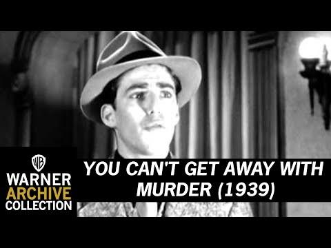 Don't Bogart - Heavy Drums EP