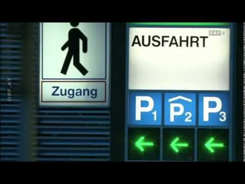 Österreich-Bild - 100 Jahre Flughafen Graz 1