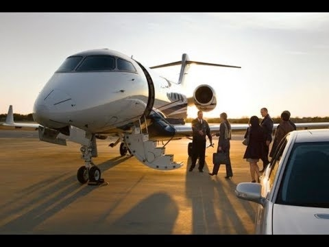 Best Documentary of All Time The World Of Private Jets - Documentary Films