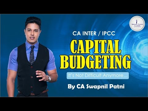 Revise FM-capital budgeting and risk analysis