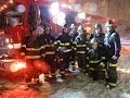 Download Dawson Fire Department 2013 MP3 song and Music Video