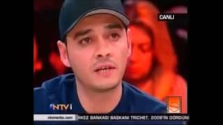 Kürtler Nedenmi RAPSTAR CEZA'yı Çok Seviyor İZLE..