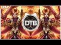 League of Legends - PHOENIX (ft. Cailin Russo & Chrissy Costanza)