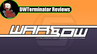 Review - Warsow