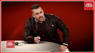 News Wiz: India's First News Quiz Show With 'Sultan' Salman Khan | Promo