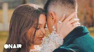 DJ Gimi-O x Rita x Fidan - Ty tka rritur nana (Official Video)
