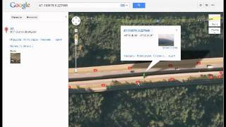 how to find god in google maps Free HD Video