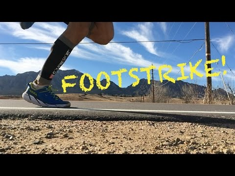 proper-running-footstrike:-forefoot-vs.-heel-strike-vs.-midfoot-technique