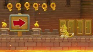 Super Mario Maker 2 - Endless Mode #169