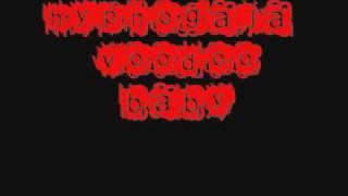 Hypnogaja - Voodoo Baby