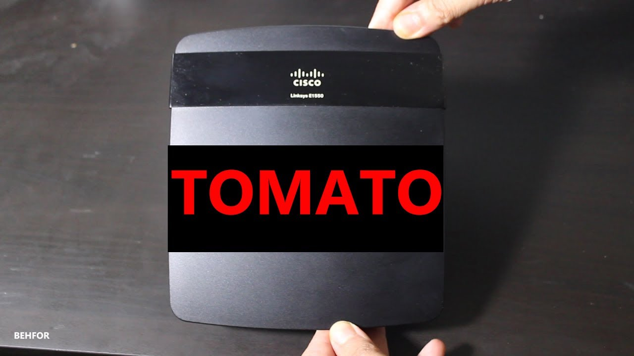 LINKSYS E1200 V2 ROUTER TOMATO RAF DRIVERS FOR PC