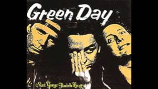 Green Day Good Riddance (Time of Your Life) [Live @ The Electric Factory]