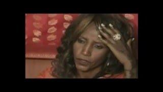 Faytinga | MEGESHA - New Eritrean Music 2012 (Official Music Video)