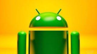 Android Zil sesi ve Mesaj sesi Değiştirme ayarlam
