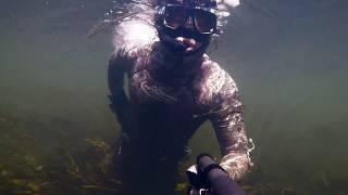 Рыбалка в Горюньках Тамбовская область.mpg