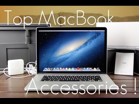 When should I get a macbook for school?