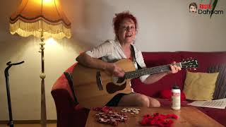 Rosi's Dahoam - Emma