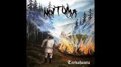 Noituma - Tervahauta (Full Album) 2020